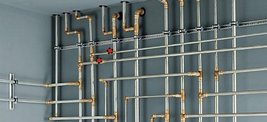 Eco-Lux Instal Stolarek Wojciech - 8